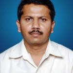 Sanjay Kulkarni READY