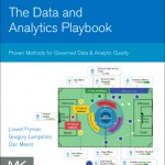 The Data and Analytics Playbook, 1st Edition