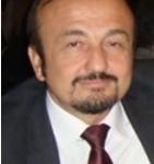Dr. Birol Vural