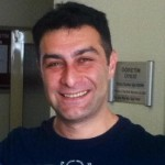 Dr. Mustafa ULUBAY, MD