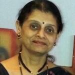 Dr. Sandhya Gadre