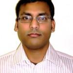 Dr.Kiran