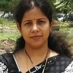 Dr.SunitaSamal