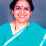Dr.Vineeta- O&G