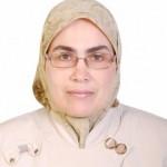 Mona Abd El-Hamid Hassan El-Baz