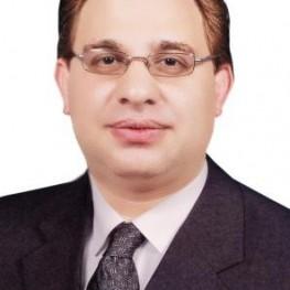 Prof Dr. <b>ADEL MOHAMED</b> - Prof-Dr.-ADEL-MOHAMED-263x263