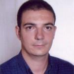 Salvatore Brischetto, ready