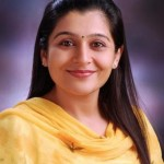 Dr. Jothi Varghese