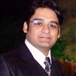 Dr. Nipun Dhalla