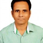 Dr. Rajvir Malik