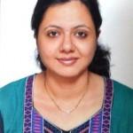 Dr. Sangita Rajdev