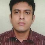 Dr. Shouvik Chowdhury