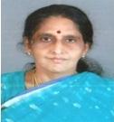 Dr.G.Jayalakshmi