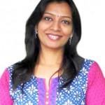 Dr.Priyinka