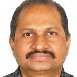 Dr. Rajshekhar Halli