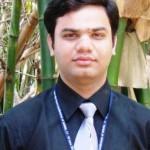 Dr.Ankit Shah
