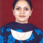 Dr.Sukhvinder Bindra