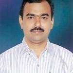 Dr. D. Satyanarayana Murty