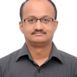 Dr. Mallikarjun Koppad