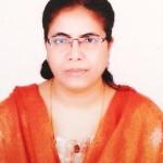 Dr. Sarwat Fatima.
