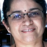 Dr.Anuradha Mokkapati