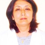 Dr.Dechen Chomu Tsering