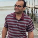 Mojtaba Khatami