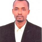 Professor Meshesha's Photo 001