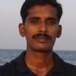 bindu mathavan