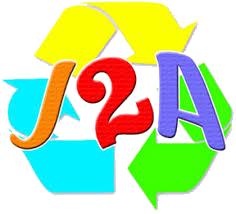 j2apen-logo